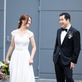 190309 Puremotion Wedding Photography Brisbane Alex Huang AngelaSunny_Edited-0119