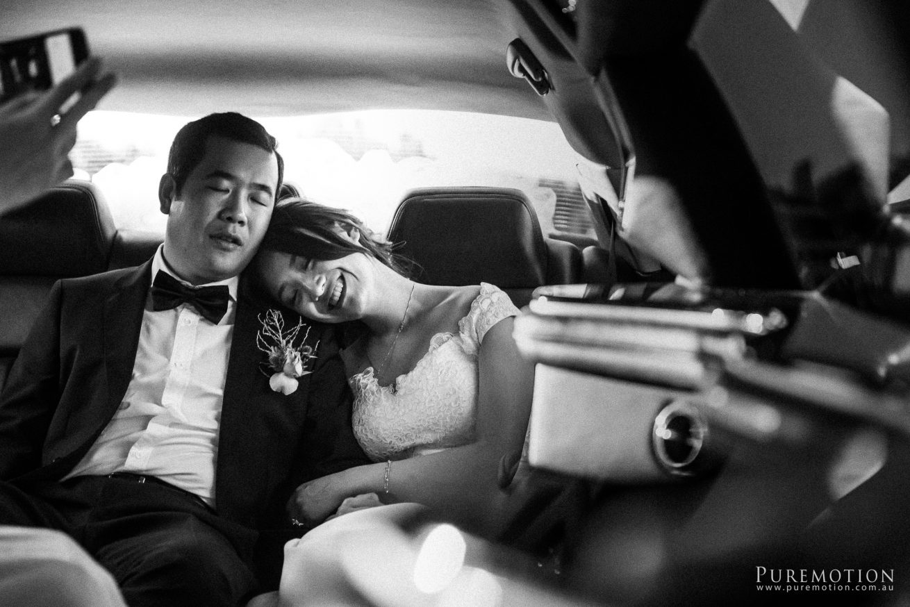 190309 Puremotion Wedding Photography Brisbane Alex Huang AngelaSunny_Edited-0123