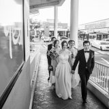 190309 Puremotion Wedding Photography Brisbane Alex Huang AngelaSunny_Edited-0125