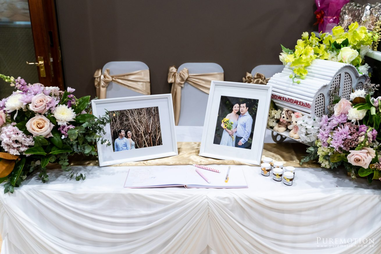 190309 Puremotion Wedding Photography Brisbane Alex Huang AngelaSunny_Edited-0130