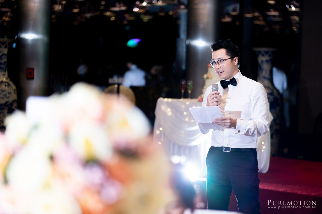 190309 Puremotion Wedding Photography Brisbane Alex Huang AngelaSunny_Edited-0133