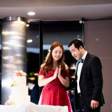 190309 Puremotion Wedding Photography Brisbane Alex Huang AngelaSunny_Edited-0137