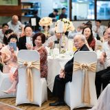 190309 Puremotion Wedding Photography Brisbane Alex Huang AngelaSunny_Edited-0139