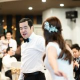 190309 Puremotion Wedding Photography Brisbane Alex Huang AngelaSunny_Edited-0141