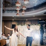 190309 Puremotion Wedding Photography Brisbane Alex Huang AngelaSunny_Edited-0142