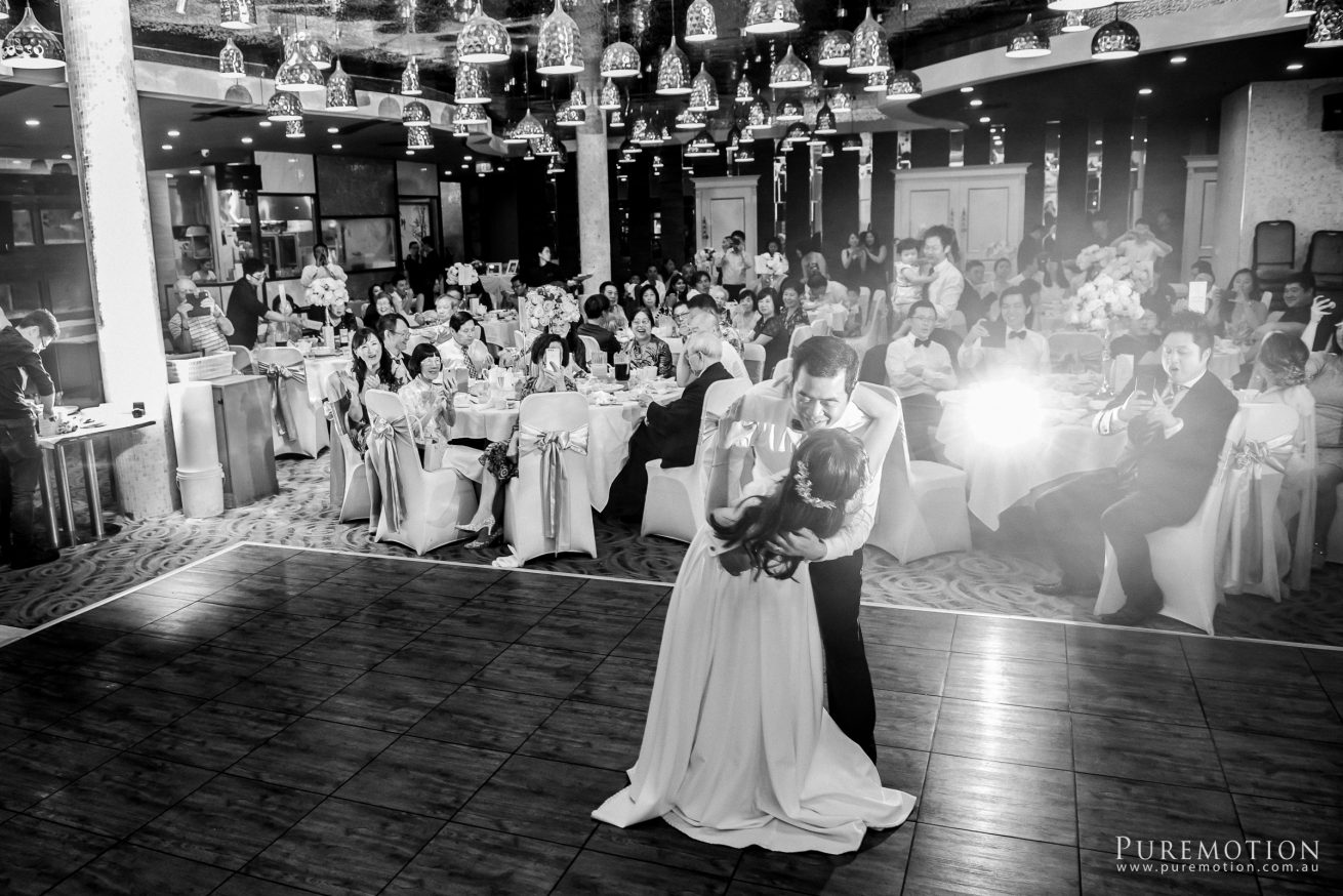 190309 Puremotion Wedding Photography Brisbane Alex Huang AngelaSunny_Edited-0144