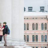 161100 Puremotion Pre-Wedding Photography Destination Iceland Finland MaggieJames_post-0015