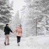 161100 Puremotion Pre-Wedding Photography Destination Iceland Finland MaggieJames_post-0020