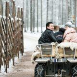161100 Puremotion Pre-Wedding Photography Destination Iceland Finland MaggieJames_post-0024