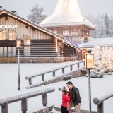 161100 Puremotion Pre-Wedding Photography Destination Iceland Finland MaggieJames_post-0028