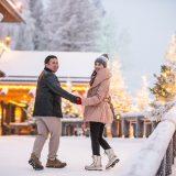 161100 Puremotion Pre-Wedding Photography Destination Iceland Finland MaggieJames_post-0031