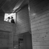 161100 Puremotion Pre-Wedding Photography Destination Iceland Finland MaggieJames_post-0033