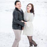 161100 Puremotion Pre-Wedding Photography Destination Iceland Finland MaggieJames_post-0035