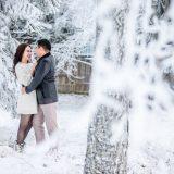 161100 Puremotion Pre-Wedding Photography Destination Iceland Finland MaggieJames_post-0037
