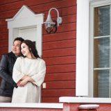 161100 Puremotion Pre-Wedding Photography Destination Iceland Finland MaggieJames_post-0039