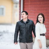 161100 Puremotion Pre-Wedding Photography Destination Iceland Finland MaggieJames_post-0040