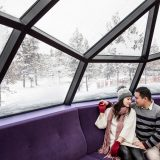 161100 Puremotion Pre-Wedding Photography Destination Iceland Finland MaggieJames_post-0051