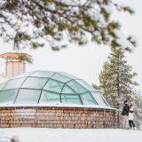 161100 Puremotion Pre-Wedding Photography Destination Iceland Finland MaggieJames_post-0054