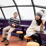 161100 Puremotion Pre-Wedding Photography Destination Iceland Finland MaggieJames_post-0060