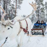 161100 Puremotion Pre-Wedding Photography Destination Iceland Finland MaggieJames_post-0064