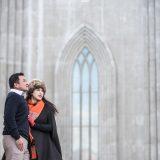 161100 Puremotion Pre-Wedding Photography Destination Iceland Finland MaggieJames_post-0070