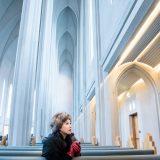 161100 Puremotion Pre-Wedding Photography Destination Iceland Finland MaggieJames_post-0077
