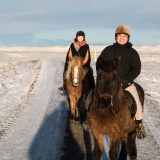 161100 Puremotion Pre-Wedding Photography Destination Iceland Finland MaggieJames_post-0088