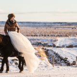 161100 Puremotion Pre-Wedding Photography Destination Iceland Finland MaggieJames_post-0091