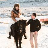 161100 Puremotion Pre-Wedding Photography Destination Iceland Finland MaggieJames_post-0095