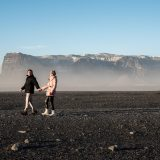 161100 Puremotion Pre-Wedding Photography Destination Iceland Finland MaggieJames_post-0098