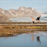 161100 Puremotion Pre-Wedding Photography Destination Iceland Finland MaggieJames_post-0101