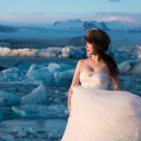 161100 Puremotion Pre-Wedding Photography Destination Iceland Finland MaggieJames_post-0104