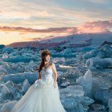 161100 Puremotion Pre-Wedding Photography Destination Iceland Finland MaggieJames_post-0111