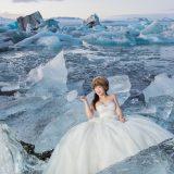 161100 Puremotion Pre-Wedding Photography Destination Iceland Finland MaggieJames_post-0113