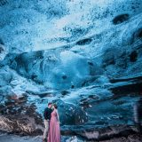 161100 Puremotion Pre-Wedding Photography Destination Iceland Finland MaggieJames_post-0114
