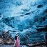 161100 Puremotion Pre-Wedding Photography Destination Iceland Finland MaggieJames_post-0114