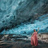 161100 Puremotion Pre-Wedding Photography Destination Iceland Finland MaggieJames_post-0115