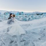 161100 Puremotion Pre-Wedding Photography Destination Iceland Finland MaggieJames_post-0119