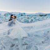 161100 Puremotion Pre-Wedding Photography Destination Iceland Finland MaggieJames_post-0119