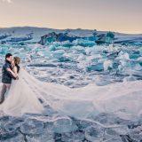 161100 Puremotion Pre-Wedding Photography Destination Iceland Finland MaggieJames_post-0121