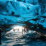 161100 Puremotion Pre-Wedding Photography Destination Iceland Finland MaggieJames_post-0158
