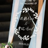 190323 Puremotion Wedding Photography Kooroomba Lavender Alex Huang ArielRico_Edited-0009