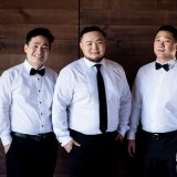 190323 Puremotion Wedding Photography Kooroomba Lavender Alex Huang ArielRico_Edited-0012
