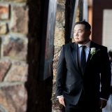 190323 Puremotion Wedding Photography Kooroomba Lavender Alex Huang ArielRico_Edited-0013