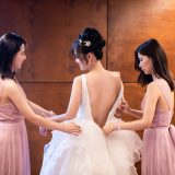 190323 Puremotion Wedding Photography Kooroomba Lavender Alex Huang ArielRico_Edited-0017