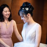 190323 Puremotion Wedding Photography Kooroomba Lavender Alex Huang ArielRico_Edited-0019
