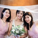 190323 Puremotion Wedding Photography Kooroomba Lavender Alex Huang ArielRico_Edited-0021