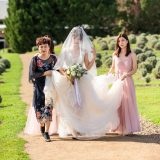190323 Puremotion Wedding Photography Kooroomba Lavender Alex Huang ArielRico_Edited-0030