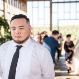 190323 Puremotion Wedding Photography Kooroomba Lavender Alex Huang ArielRico_Edited-0032