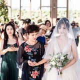 190323 Puremotion Wedding Photography Kooroomba Lavender Alex Huang ArielRico_Edited-0033